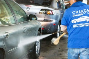 Crista car wash and lube valencias finest car wash detail center car washing services solutioingenieria Gallery